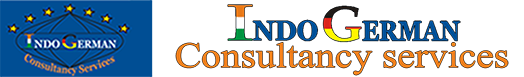IGCS Consultancy Services Ltd